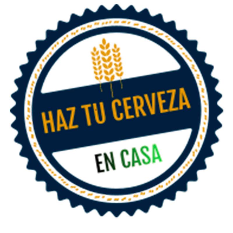 COMO HACER TU CERVEZA EN CASA